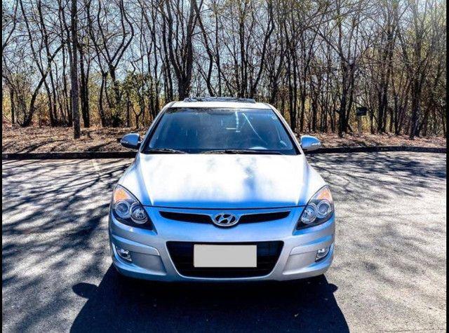 I30 2.0 aut. 145cv 2011 - Foto 2