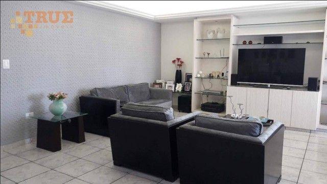 Cobertura com 4 dormitórios para vender - R$ 700.000,00- Espinheiro - Recife/PE - Foto 9