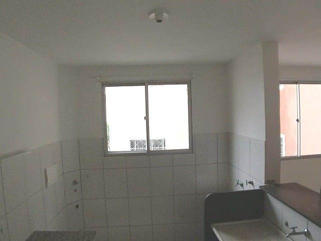 CONTAGEM - Apartamento Padrão - Cândida Ferreira - Foto 7
