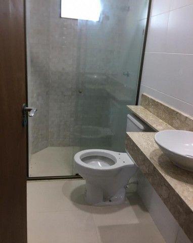 Apartamento à venda com 2 dormitórios em Portal do sol, João pessoa cod:009946 - Foto 8