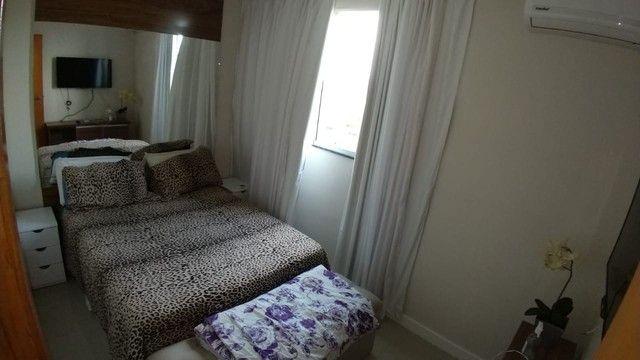 Venda ou locação de apartamento  - Foto 5