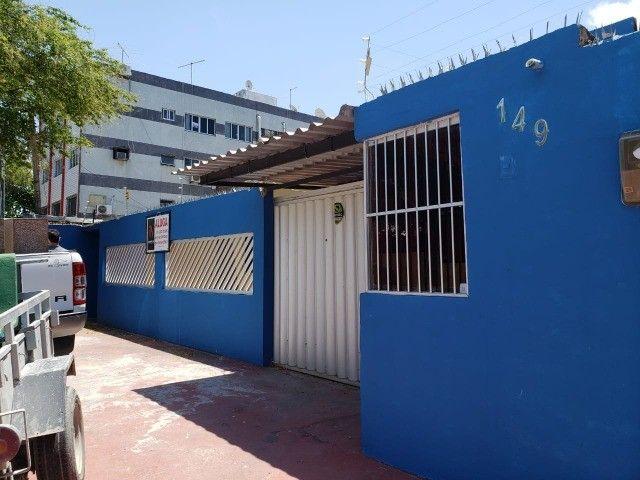 Casa de 200m² (área total 390m²) em Boa Viagem - Foto 4