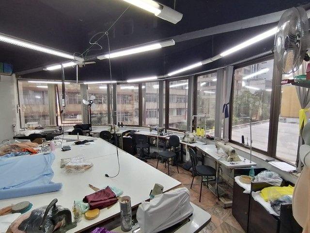 Sala à venda, 1 vaga, Centro - Belo Horizonte/MG - Foto 6