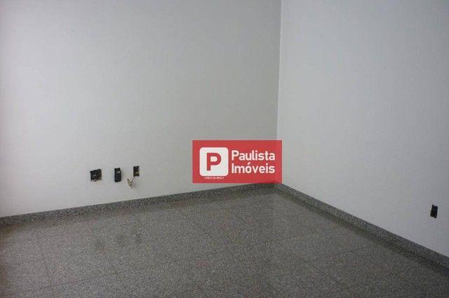 São Paulo - Apartamento Padrão - Jardim Vila Mariana - Foto 15