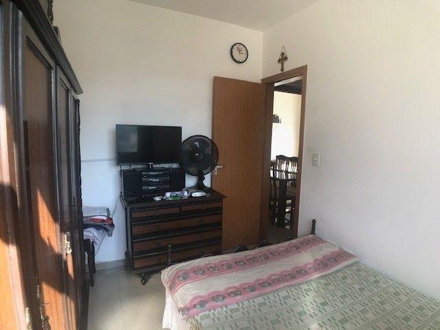 BELO HORIZONTE - Apartamento Padrão - Santa Maria - Foto 14
