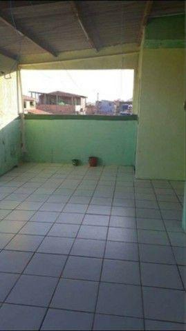 L.m/ vendo casa no Barreiro  - Foto 4