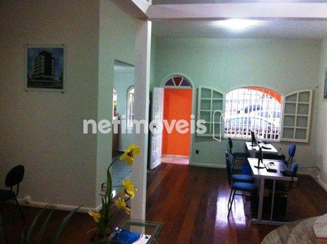 Casa à venda com 3 dormitórios em Castelo, Belo horizonte cod:104473 - Foto 7