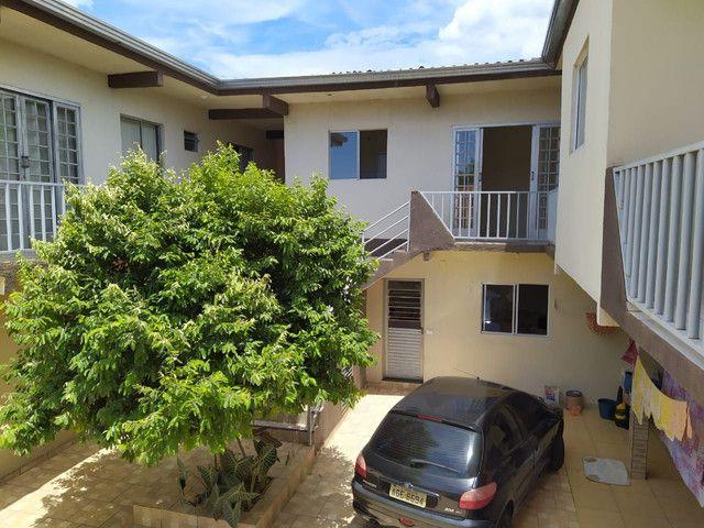 Aluguel no Jardim Eliza 1(região da Vila Yolanda) - Foto 9