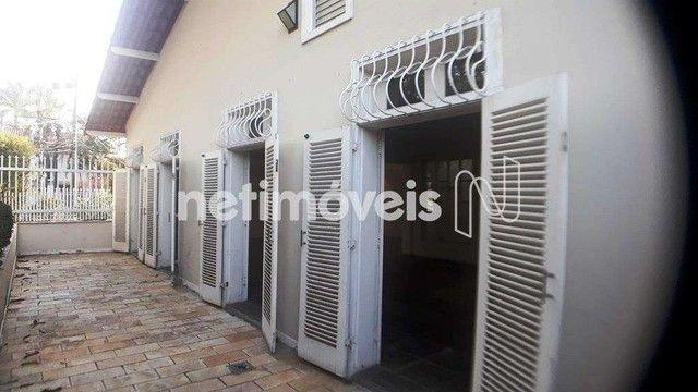 Casa à venda com 4 dormitórios em São luiz (pampulha), Belo horizonte cod:406800 - Foto 10