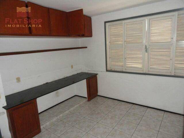 Fortaleza - Casa Padrão - Dionisio Torres - Foto 9