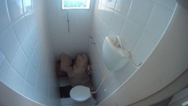 Apartamento 3/4 no Residencial Arianna - Foto 5