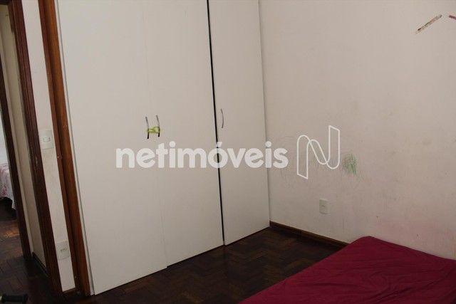 Apartamento à venda com 3 dormitórios em Alípio de melo, Belo horizonte cod:715458 - Foto 6
