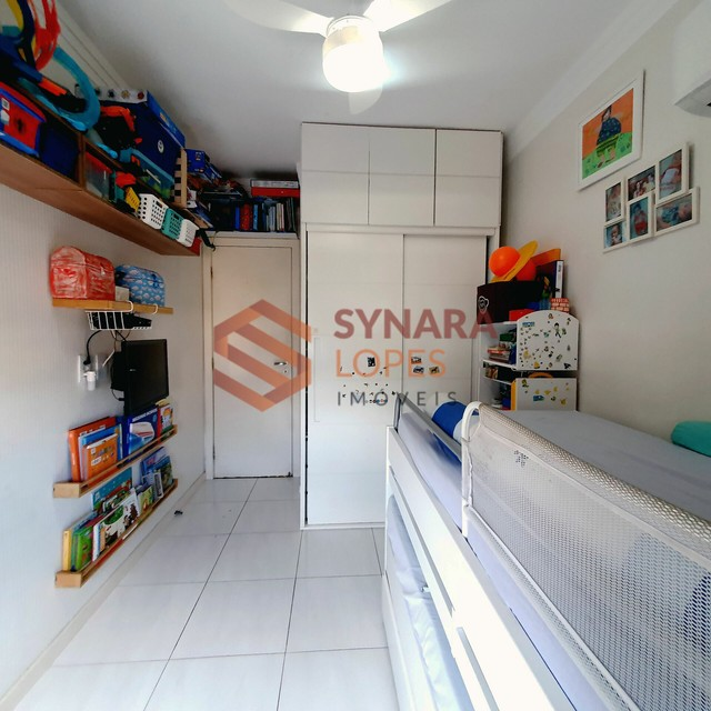 Apartamento Venda JARDIM ARMAÇÃO, 64 m², 2/4 - Salvador - Bahia - Foto 17