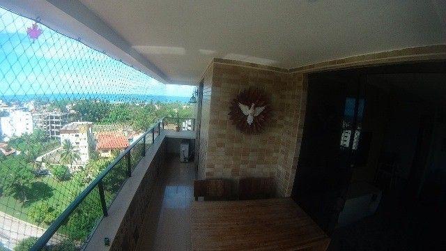 Apartamento de 03 quartos no Jardim Atlântico III - Foto 2