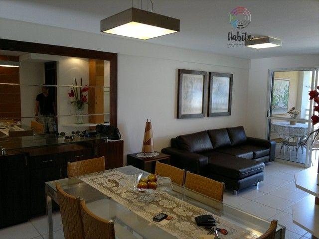 Apartamento Padrão para Aluguel em Porto das Dunas Aquiraz-CE - Foto 8