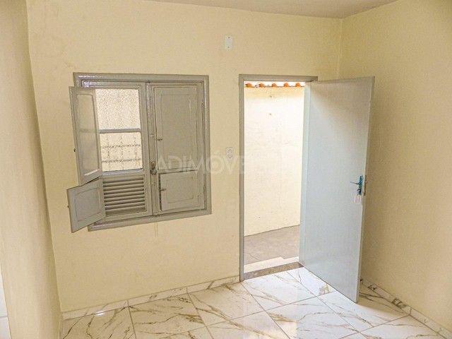 Barracão para aluguel, 2 quartos, Lagoinha - Belo Horizonte/MG - Foto 2