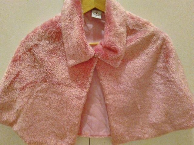 Blusas de frio menina - Foto 3