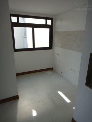 Cobertura com 02 dormitórios, EXCELENTE custo benefício. - Foto 8