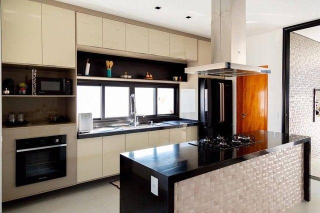 Casa a venda em Condomínio em Indaiatuba - Foto 7