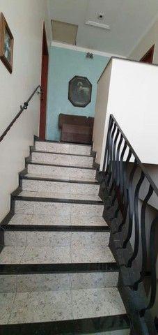 Venda casa bairro castelo - Foto 3