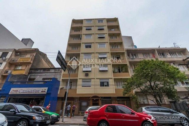 Apartamento para alugar com 3 dormitórios em Cidade baixa, Porto alegre cod:341079 - Foto 14