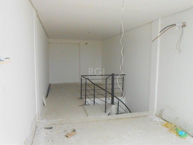 COMMERCIAL / BUILDING NO BAIRRO MENINO DEUS EM PORTO ALEGRE - Foto 15