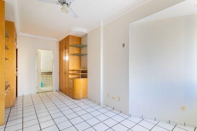 Apartamento com 3 quartos à venda, 150 m² por R$ 765.000 - Boa Viagem - Recife/PE - Foto 12