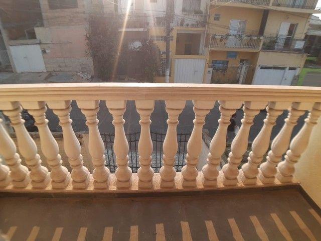 Casa para alugar com 3 dormitórios em Bernardo monteiro, Contagem cod:I07758 - Foto 20