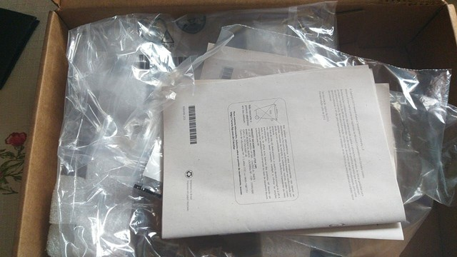 Notebook tablet HP  - Foto 5