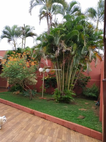CAMPO GRANDE - Casa Padrão - Vila Oeste - Foto 4