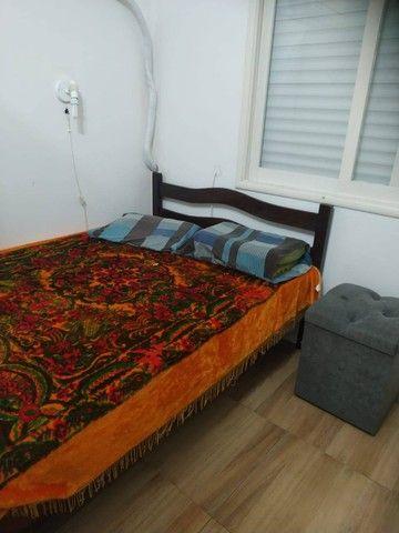 Apartamento de 1 dormitório para Aluguel Temporada - Capão da Canoa - Foto 5