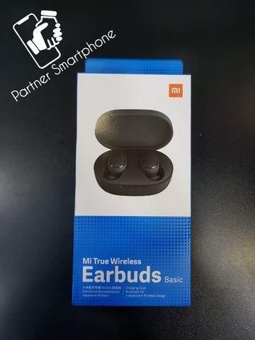 Pronta Entrega Fone De Ouvido Xiaomi Bluetooth Redimí Airdots Original - Foto 2