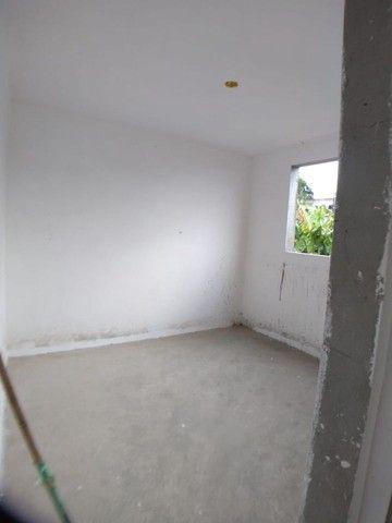 CONTAGEM - Apartamento Padrão - Pedra Azul - Foto 9