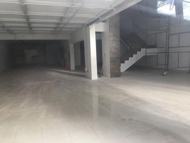Loja 420m² - Bairro Ouro Preto - Foto 3