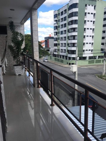Apartamento no Alto Branco - Foto 5