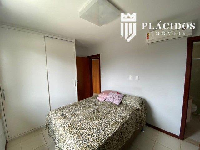 Salvador - Casa Padrão - Patamares - Foto 15