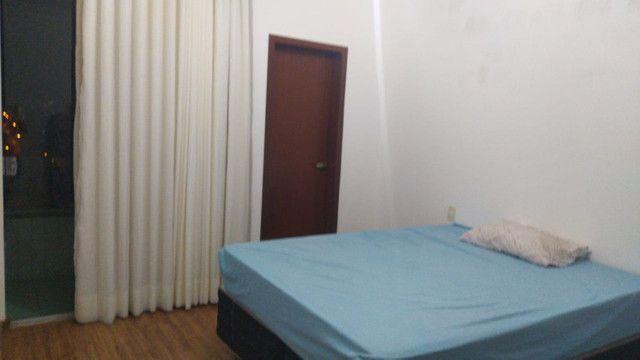 Cobertura B. Cidade Nova. COD C006. 04 quartos/duas suítes, 3 vgs garagem. Valor: 420 mil - Foto 6