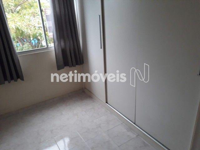 Apartamento à venda com 2 dormitórios em Paquetá, Belo horizonte cod:701480 - Foto 7