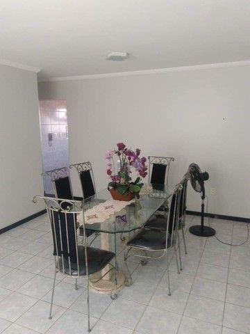 Cobertura Plana - Carisma IV - 3 quartos - 180 m² - Jd. Cidade Universitária - Foto 10