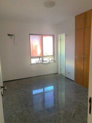 Apartamento à venda no bairro Guararapes - Fortaleza/CE - Foto 9