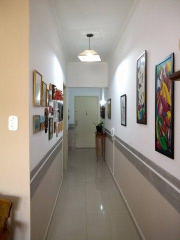 Apartamento à venda com 3 dormitórios em Cidade baixa, Porto alegre cod:9909524 - Foto 18