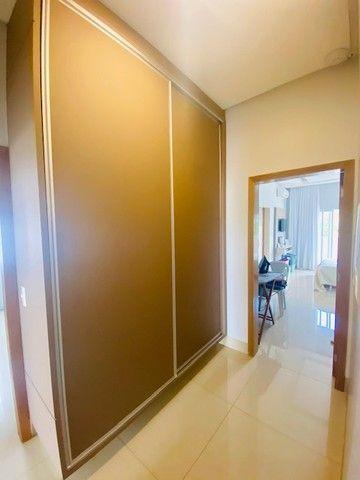 Casa de condomínio 370 metros quadrados com 4 suítes - Foto 4