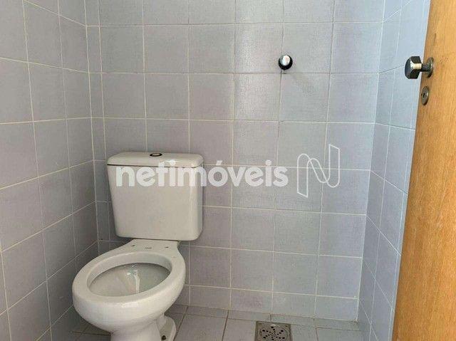 Apartamento à venda com 2 dormitórios em Ouro preto, Belo horizonte cod:475787 - Foto 8