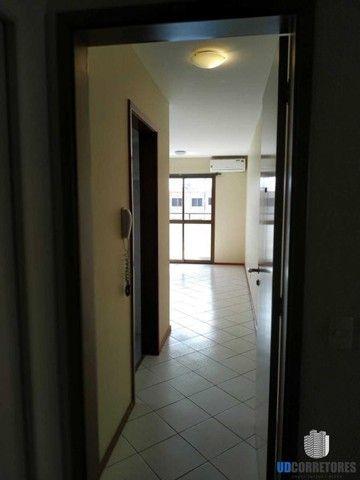 Apartamento para Venda em Bauru, Vl. Aviação, 2 dormitórios, 1 suíte, 2 banheiros, 2 vagas - Foto 13
