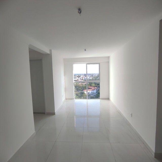 Apartamento no bairro dos Bancários com elevador  - Foto 2