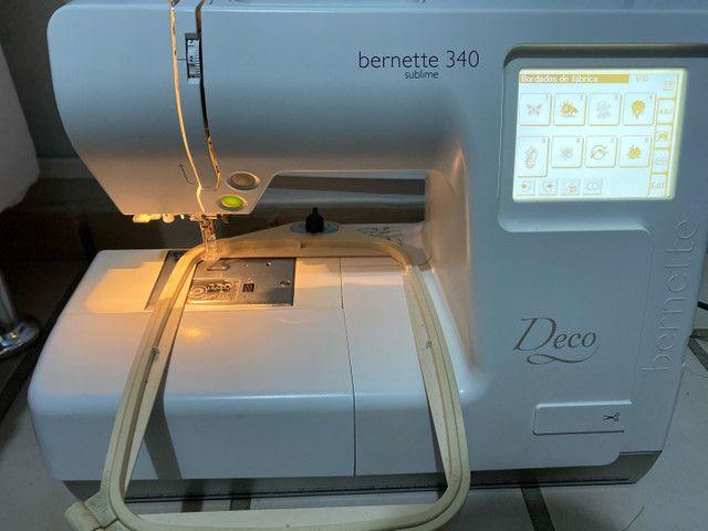 DECO 340 Bernette  - Foto 2