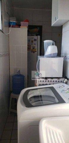 Excelente apartamento para venda - Foto 5