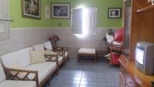 (Nataly) Casa em Tamandaré  - Foto 3
