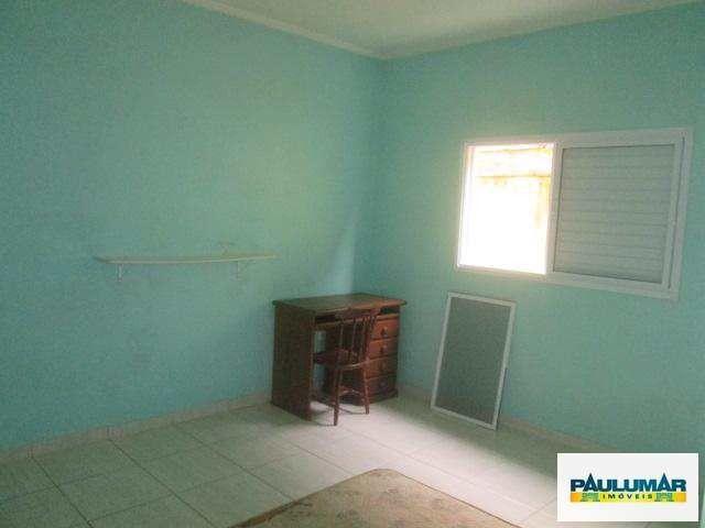 Casa com 2 dorms, Vila Seabra, Mongaguá - R$ 180 mil, Cod: 828516 - Foto 9