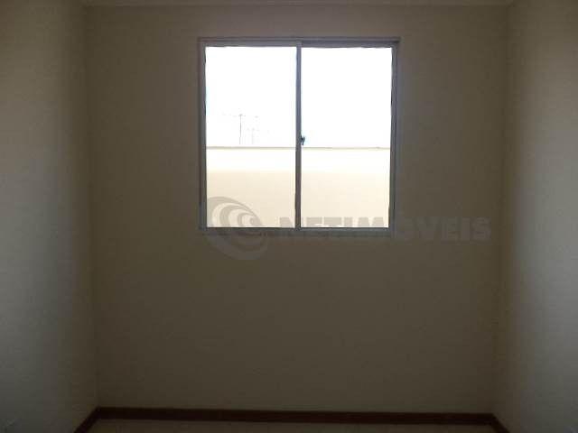 Apartamento à venda com 3 dormitórios em Santa mônica, Belo horizonte cod:531224 - Foto 8